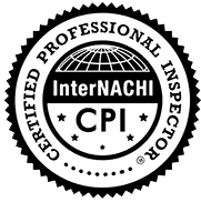 InterNACHI Certified Professional Inspector Christopher Malliet