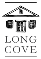 Long Cove Inspections, LLC