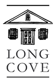 Long Cove Logo