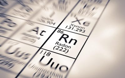 Reasons to Test for Radon in Your Home
