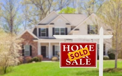 How a Seller Can Prepare for a Home Inspection