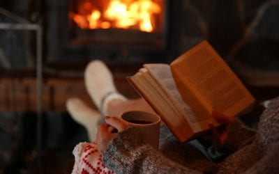 5 Tips for Safe Fireplace Use for Fall