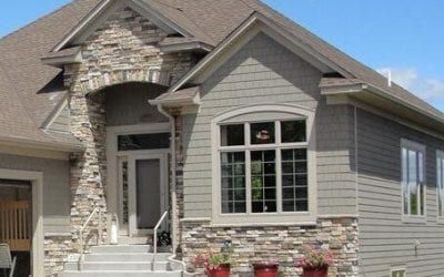 Buying a Stucco Home? Heads Up.